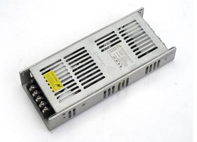 JPS300P-A5.0V