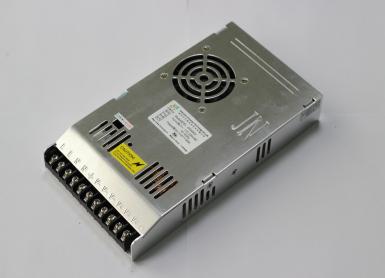 JPS400V