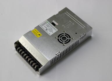 JPS200V