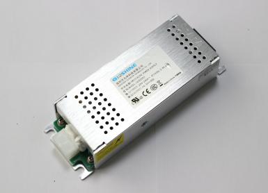N200V4.5-D