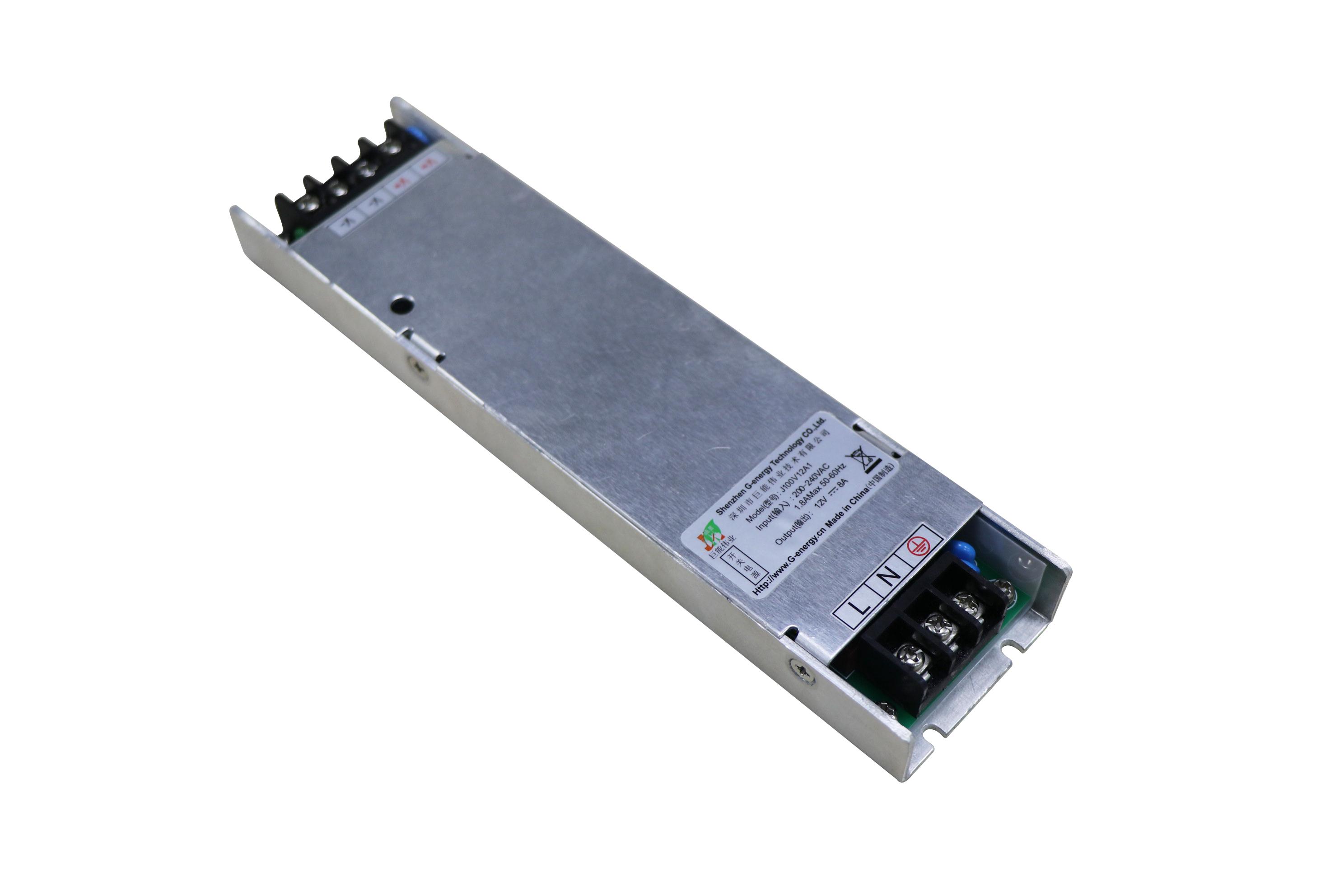 J100V12A1